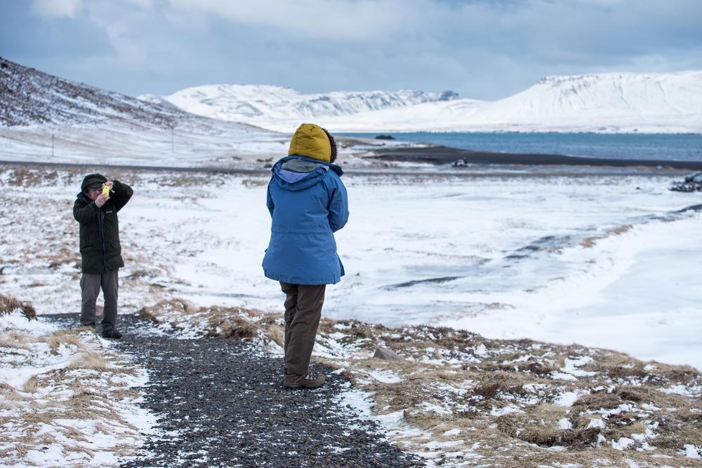 Iceland S-45.jpg