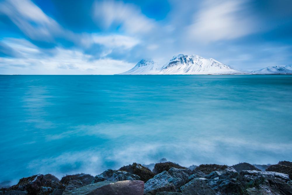 Iceland S-49.jpg