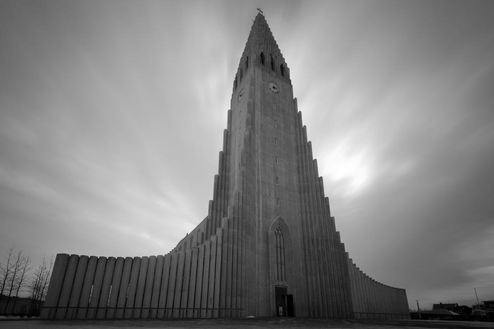 Iceland S-1.jpg