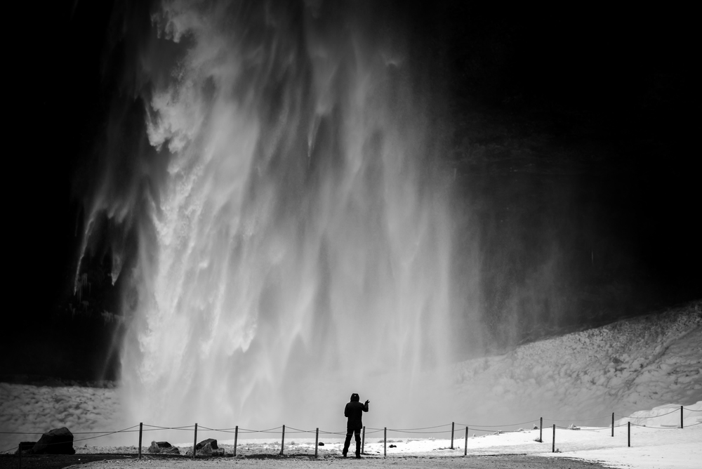 Iceland S-13.jpg