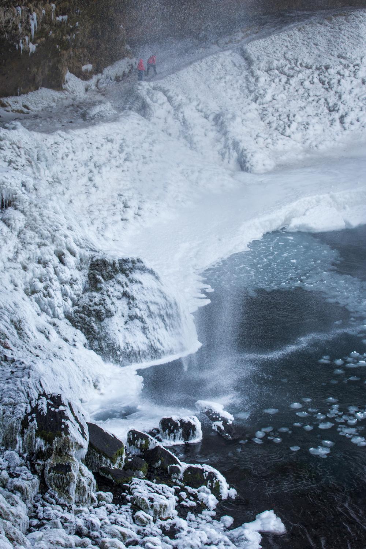 Iceland S-10.jpg