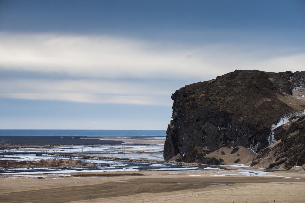 Iceland S-18.jpg
