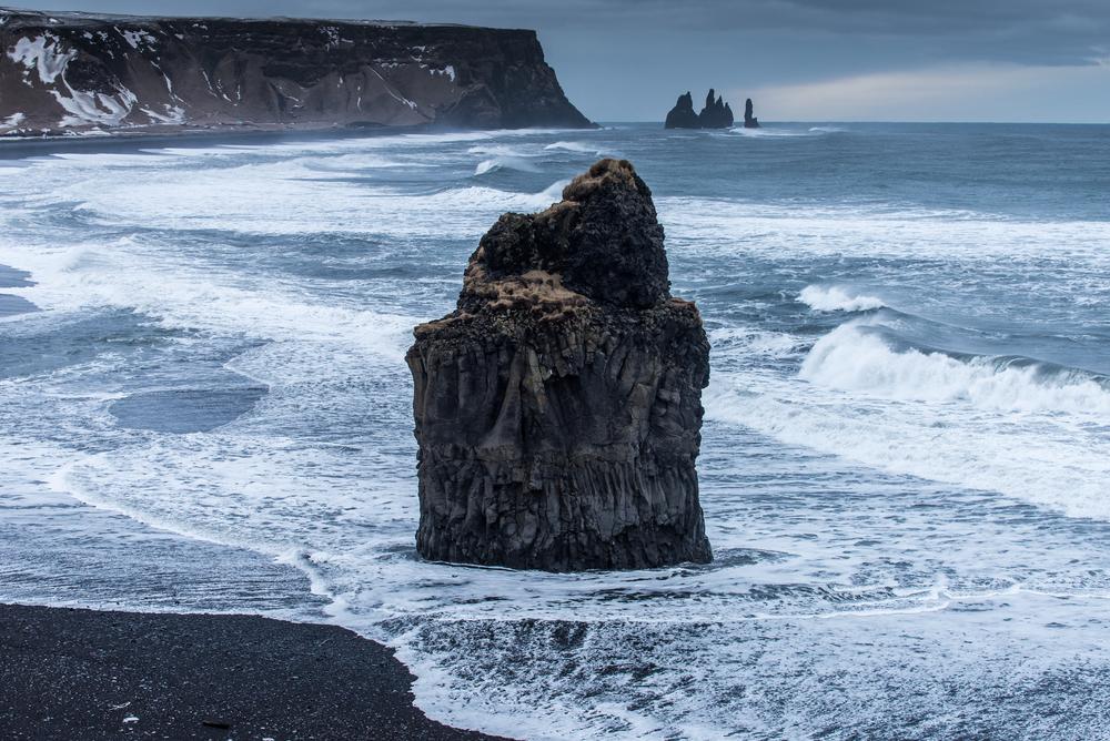 Iceland S-20.jpg