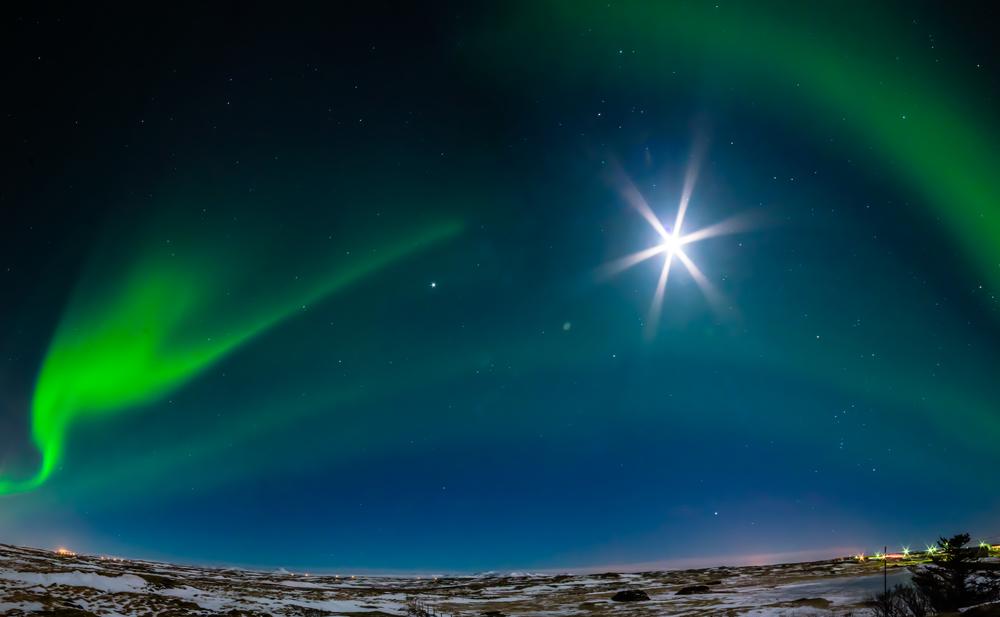 Iceland S-36.jpg