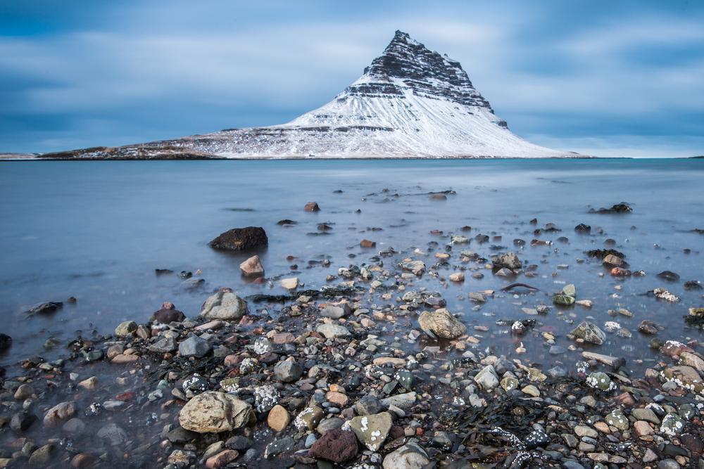 Iceland S-44.jpg