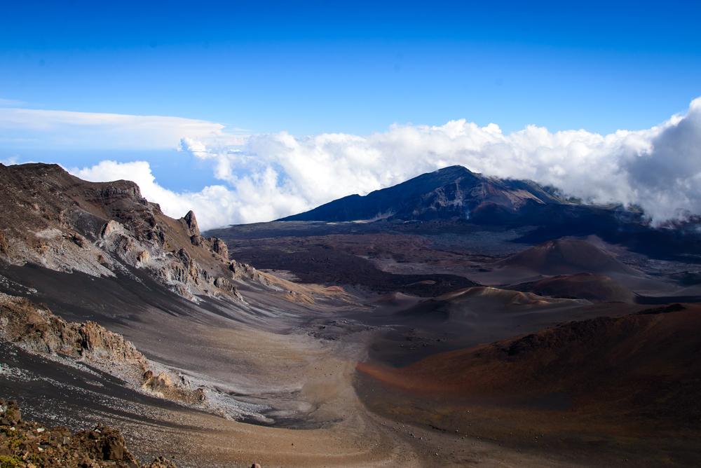 PLP_Hawaii_2014-12.jpg