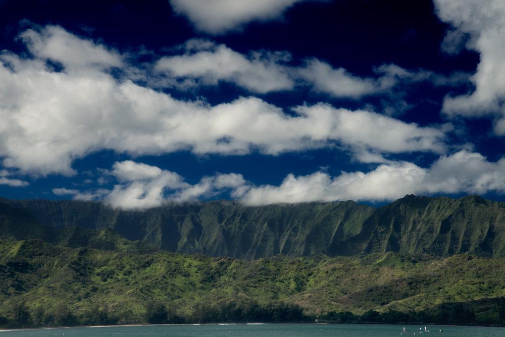 PLP_Hawaii_Kuaui_2014-1.jpg