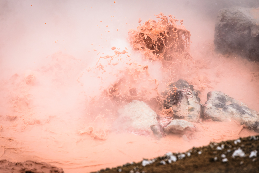 PLP_Yellowstone_2014-9.jpg
