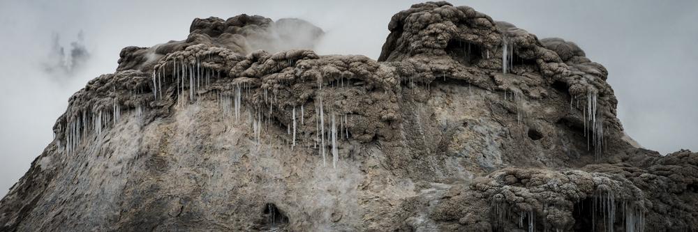 PLP_Yellowstone_2014-24.jpg