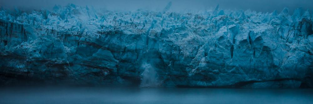 PLP_Alaska_2013-3.jpg