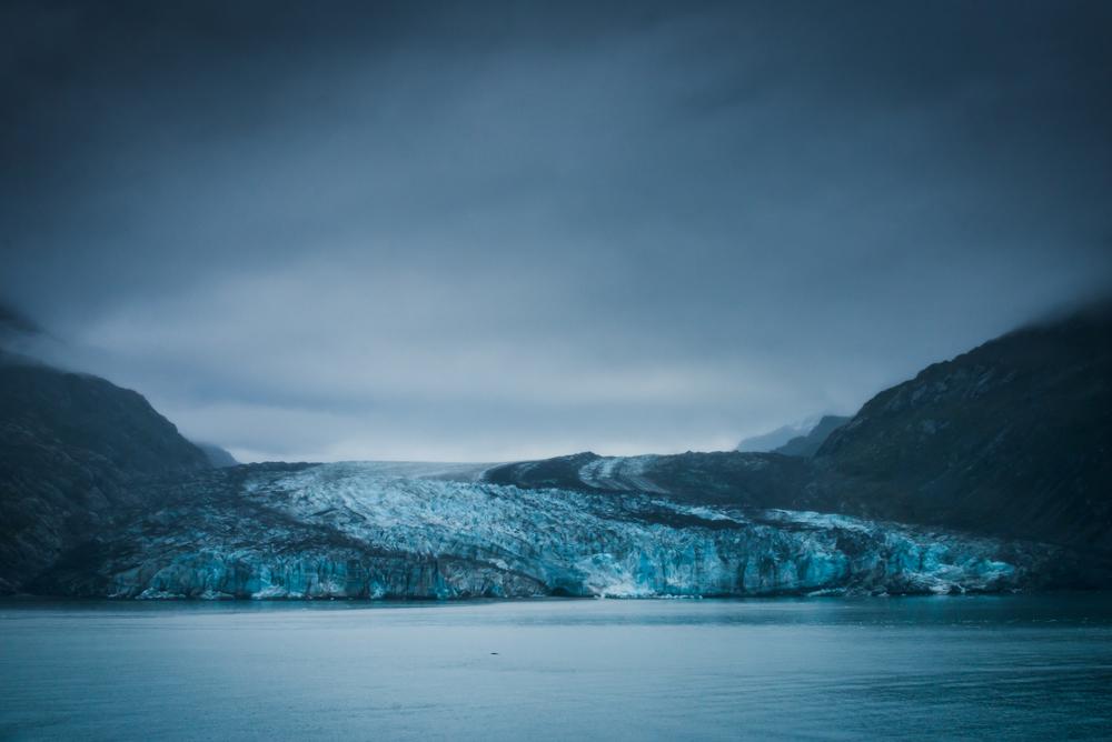 PLP_Alaska_2013-9.jpg
