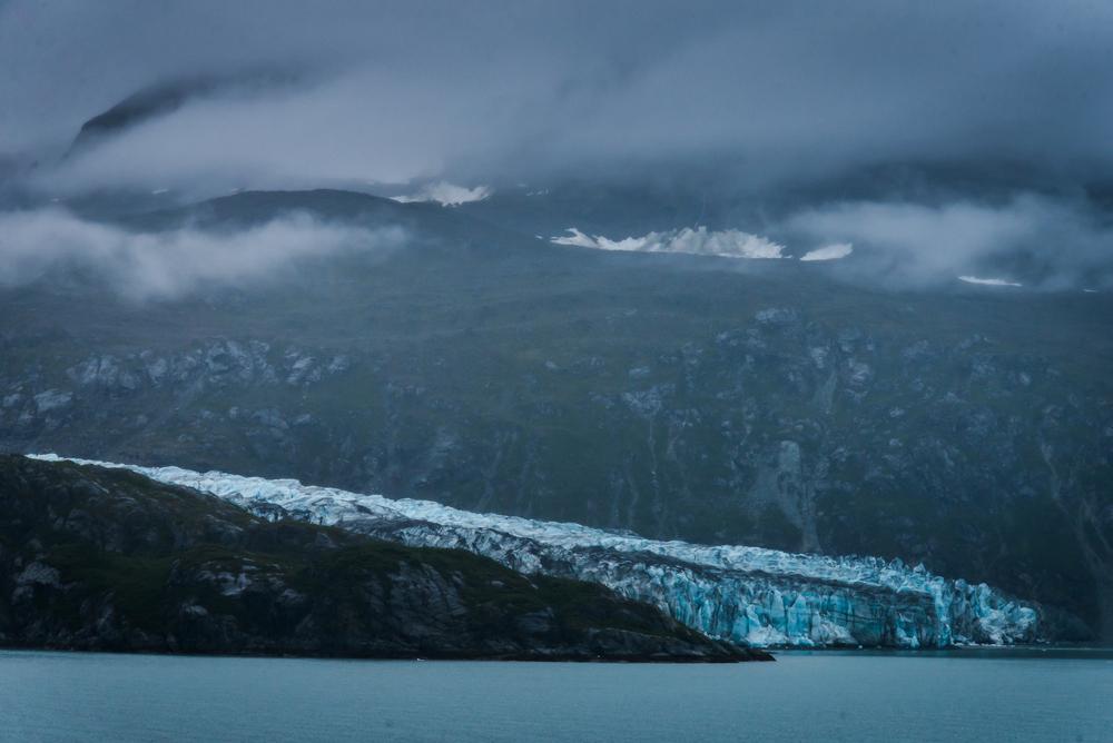 PLP_Alaska_2013-10.jpg