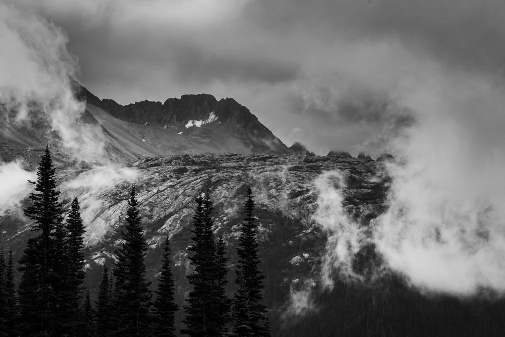 PLP_Alaska_2013-14.jpg