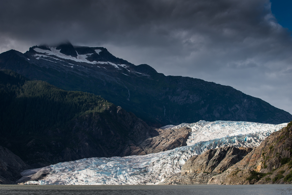 PLP_Alaska_2013-17.jpg