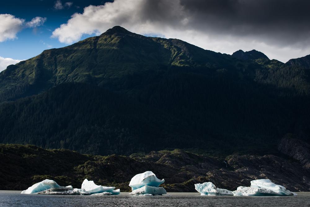 PLP_Alaska_2013-18.jpg