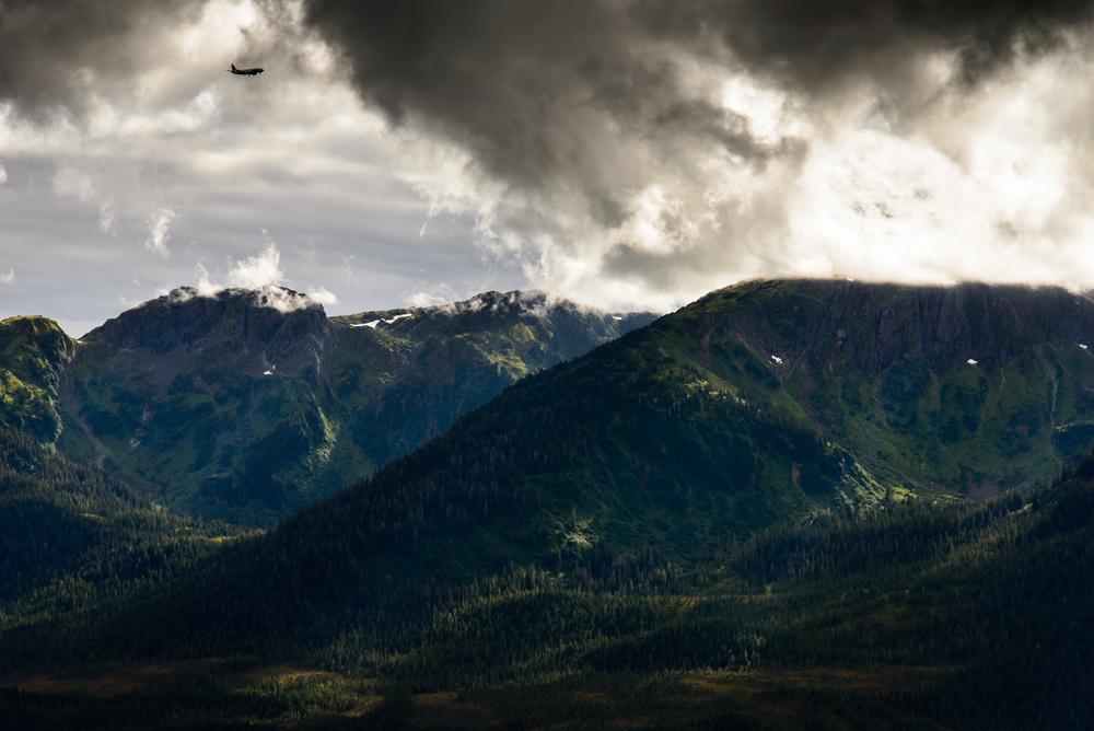 PLP_Alaska_2013-22.jpg