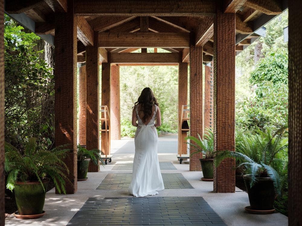 tofino-ucluelet-vancouver-island-wedding-engagement-photographer-photography