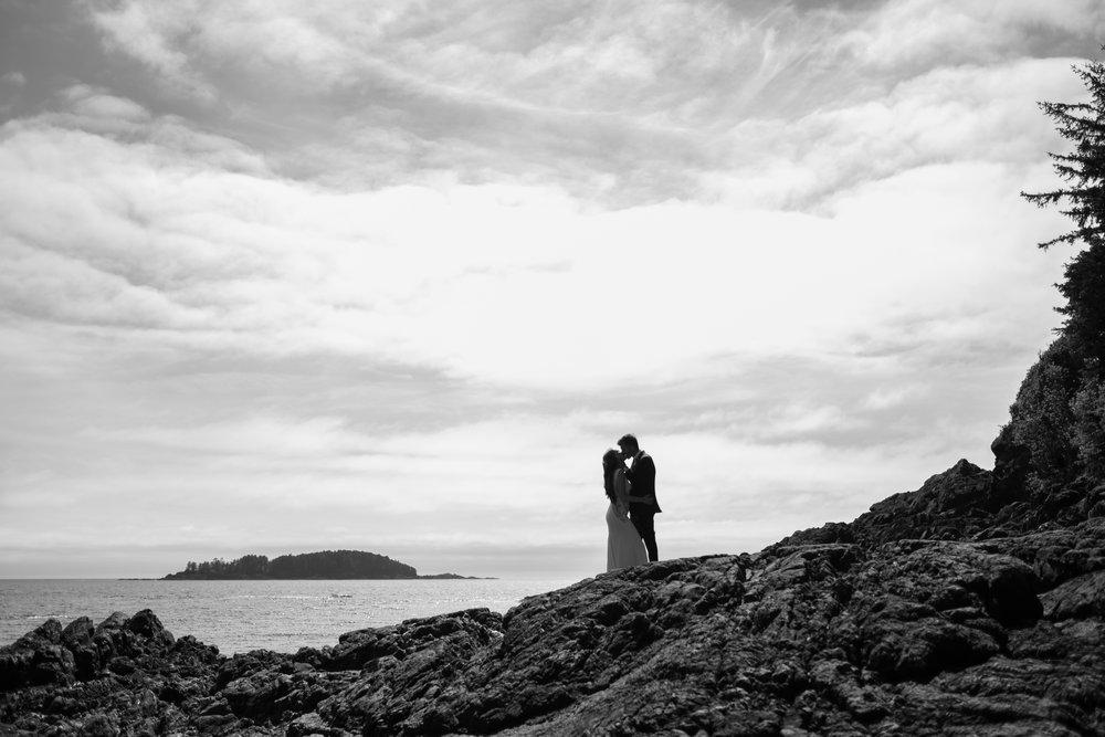 tofino ucluelet wedding engagement photographer photography PLP_18_06_CarlaGreg-163.jpg