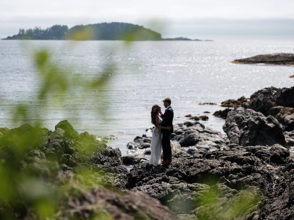 tofino ucluelet wedding engagement photographer photography PLP_18_06_CarlaGreg-165.jpg
