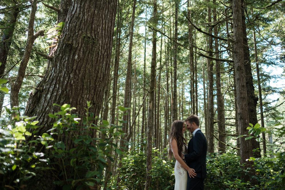 PLP_18_06_CarlaGreg-176.jpgtofino ucluelet wedding engagement photographer photography