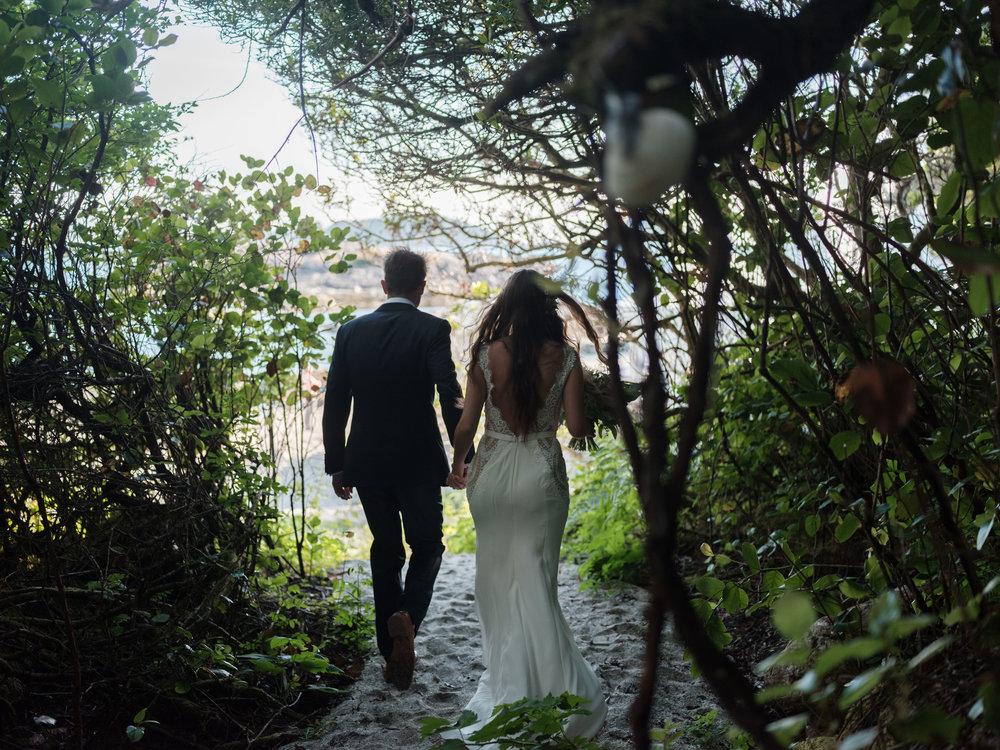 tofino ucluelet wedding engagement photographer photography PLP_18_06_CarlaGreg-343.jpg