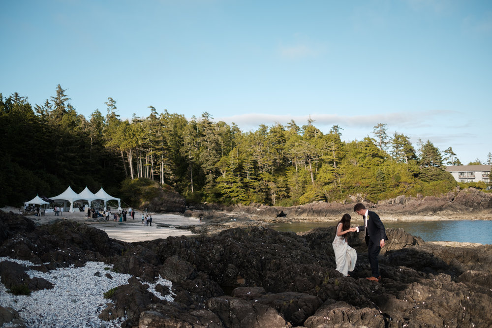 tofino ucluelet wedding engagement photographer photography PLP_18_06_CarlaGreg-385.jpg