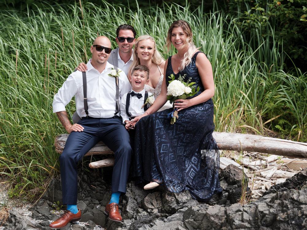 tofino ucluelet wedding engagement photographer photography PLP_18_07_AllisonSean-29.jpg