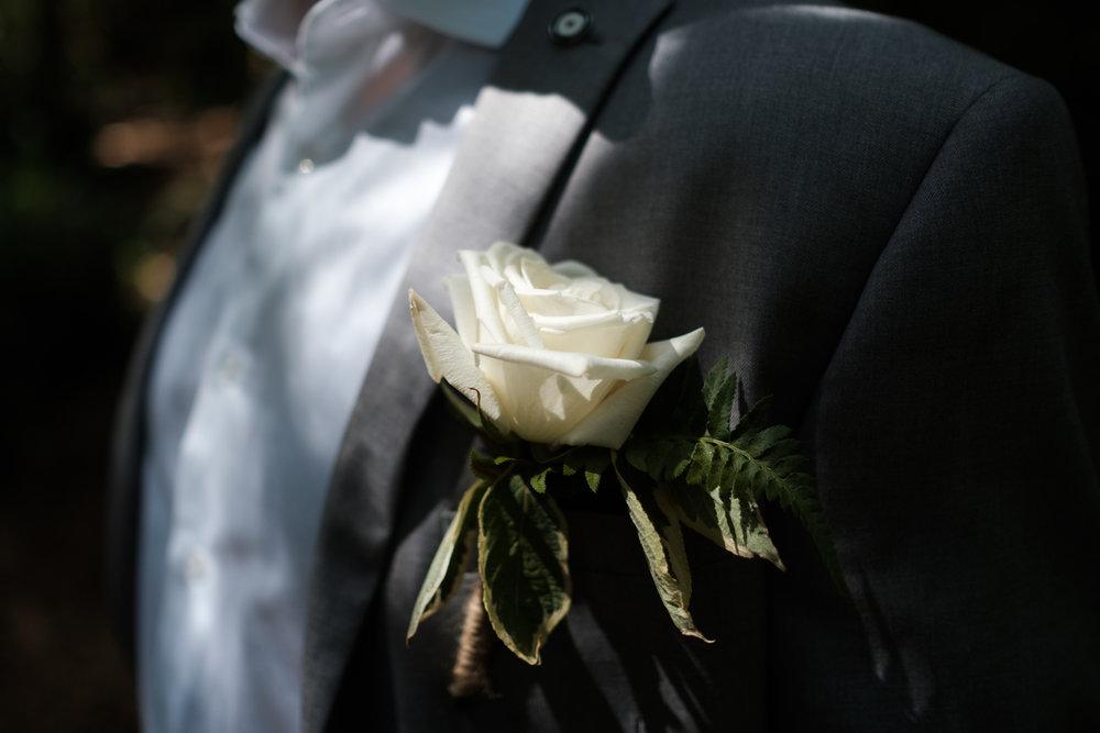 tofino ucluelet wedding engagement photographer photography PLP_18_07_AllisonSean-59.jpg
