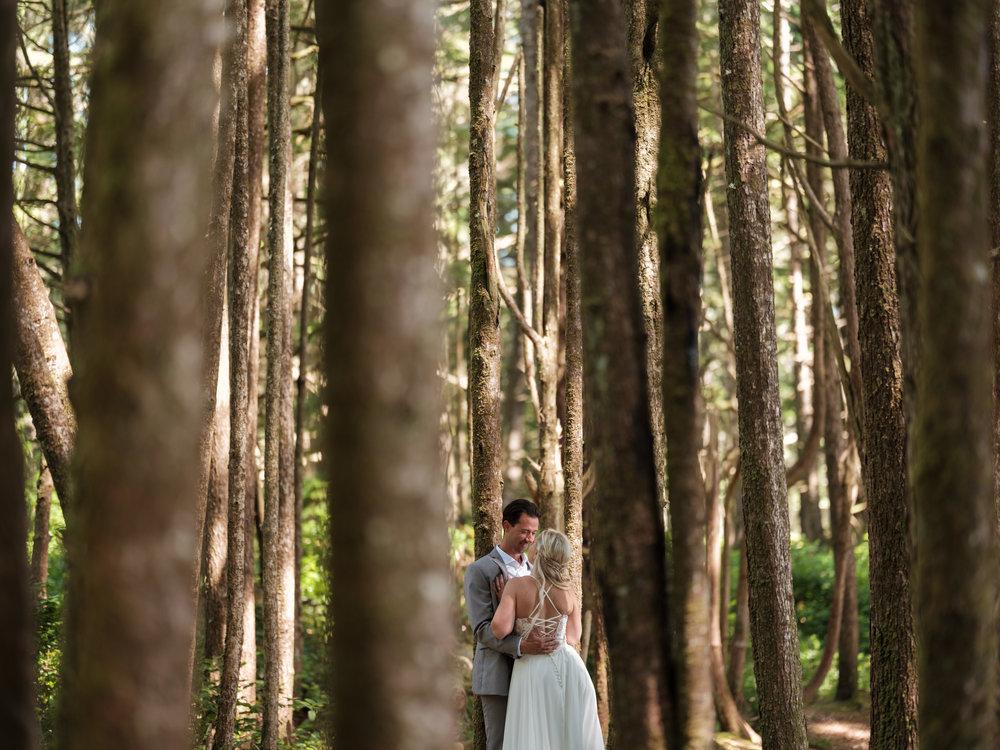 tofino ucluelet wedding engagement photographer photography PLP_18_07_AllisonSean-78.jpg