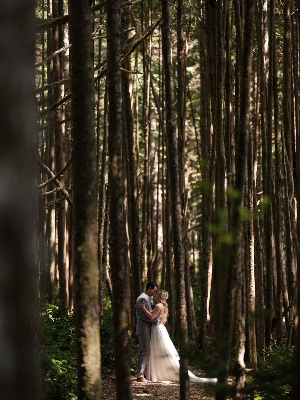 tofino ucluelet wedding engagement photographer photography PLP_18_07_AllisonSean-75.jpg