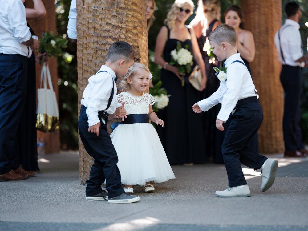 tofino ucluelet wedding engagement photographer photography PLP_18_07_AllisonSean-110.jpg