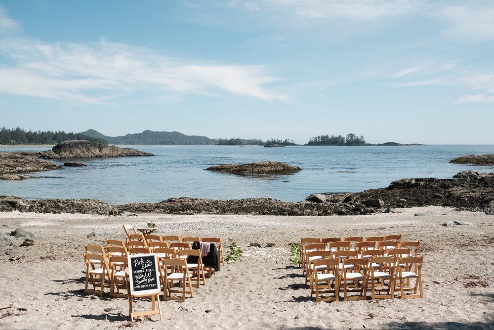 tofino ucluelet wedding engagement photographer photography PLP_18_07_AllisonSean-120.jpg