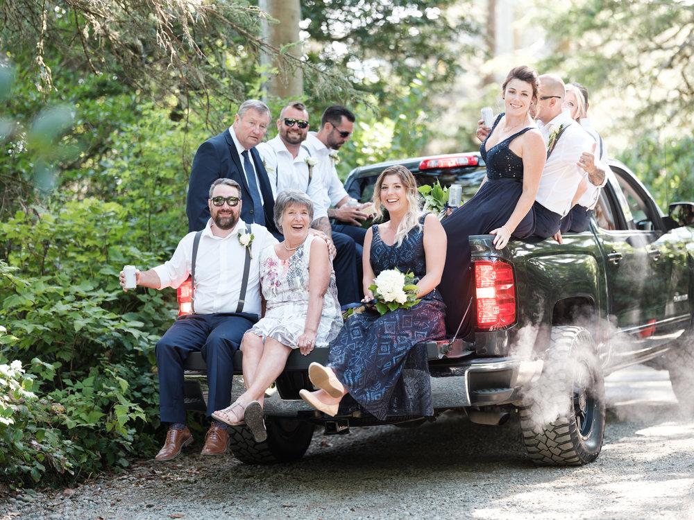 tofino ucluelet wedding engagement photographer photography PLP_18_07_AllisonSean-124.jpg