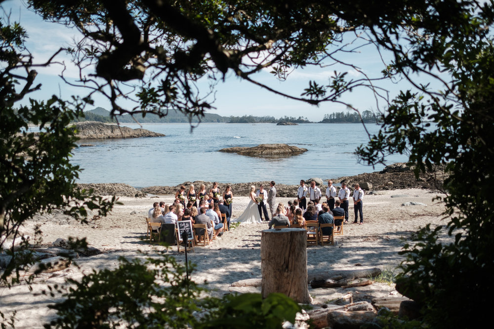 tofino ucluelet wedding engagement photographer photography PLP_18_07_AllisonSean-154.jpg