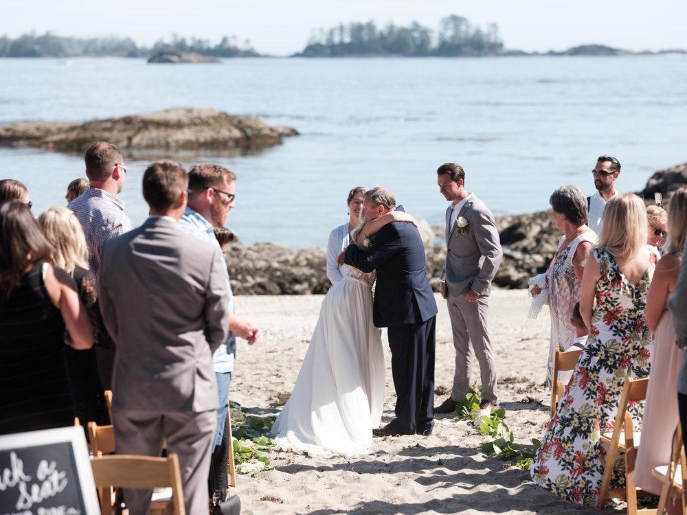 tofino ucluelet wedding engagement photographer photography PLP_18_07_AllisonSean-159.jpg