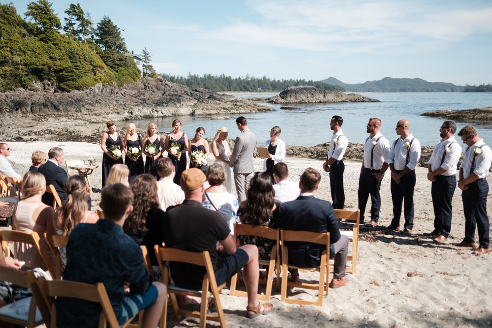 tofino ucluelet wedding engagement photographer photography PLP_18_07_AllisonSean-162.jpg