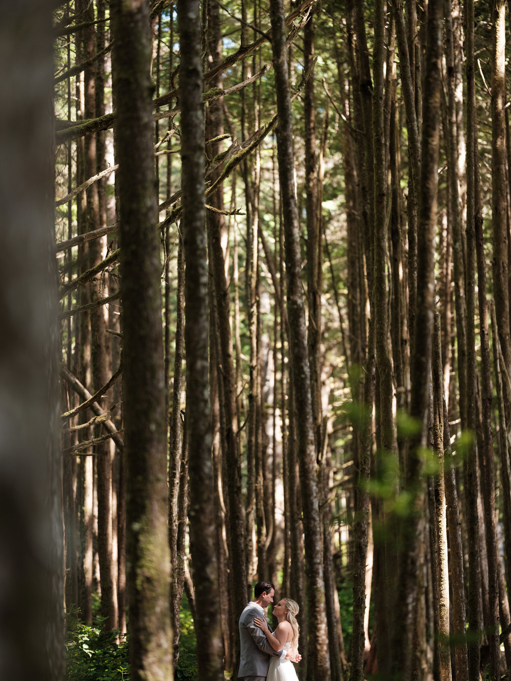 tofino ucluelet wedding engagement photographer photography PLP_18_07_AllisonSean-76.jpg