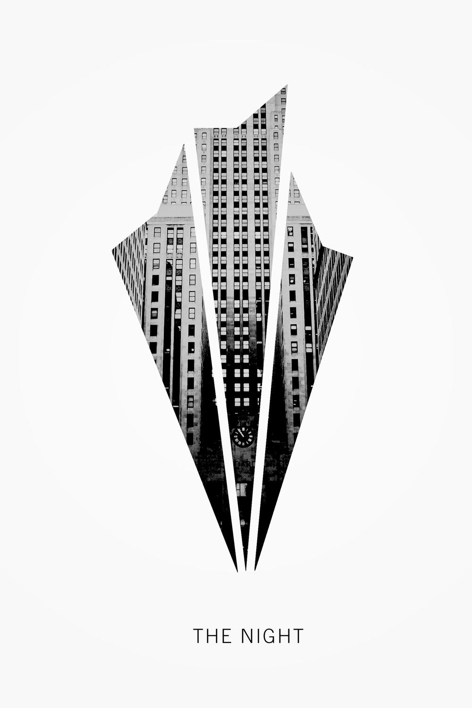 logoposter3.jpg