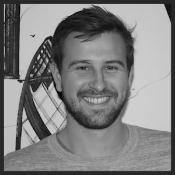 Markus Gnirck, COO, Startupbootcamp FinTech