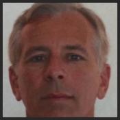 Nicolas Piacentino,Board member YPF and Axis Realestate