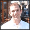 Greg Neufeld - ValueStream Labs