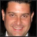 Kyle Zasky - SenaHill Partners