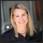 Christine Loredo Vice President Yodlee Interactive
