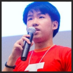Gordon Zheng  Developer Evangelist  Dwolla