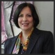 Vivian Maese, Partner, Latham & Watkins LLP