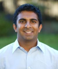 Moderated by; Asad Ramzanali, Financial Solutions Lab, CFSI