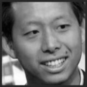 Jimmy Chen, CEO, Propel