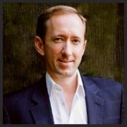 Josh Flowers, CFO, Card.com