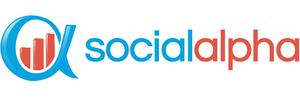 social+alpha.png