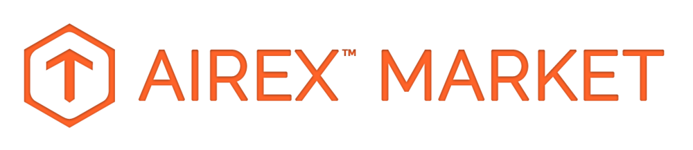 logo_airex.png